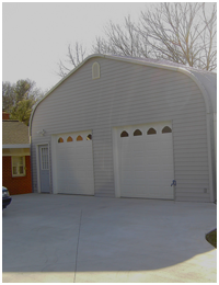State Garage Doors Houston, TX 713-730-2938